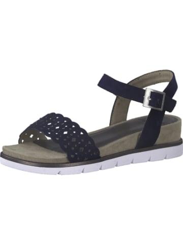 Jana Klassische Sandalen