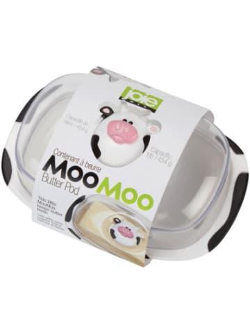 """Joie msc Butterdose """"Moo Moo"""""""