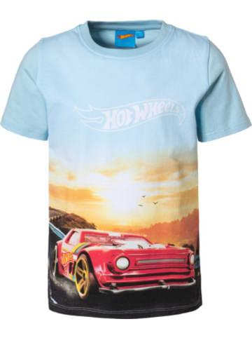 Hot Wheels Hot Wheels T-Shirt