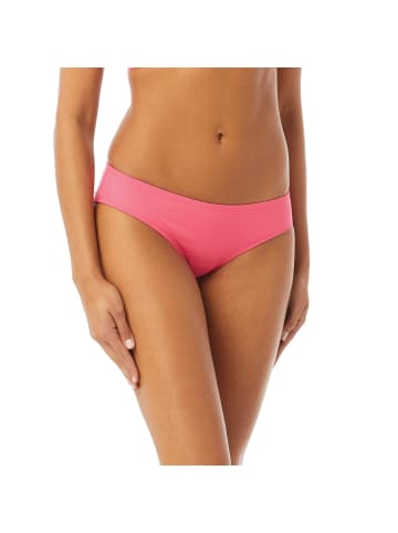 Vince Camuto Bikinihose in Pink