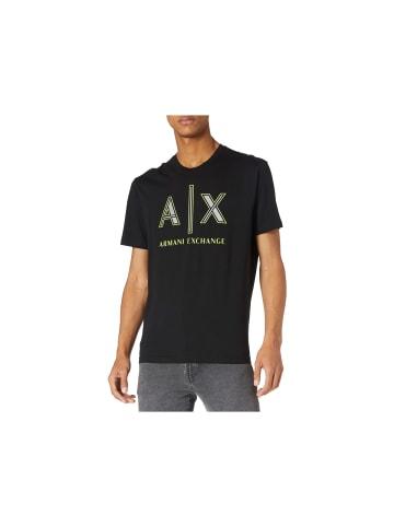 Giorgio Armani T-Shirts in uni