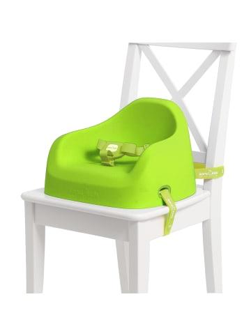 Koru Kids Toddler Booster in Lime Green
