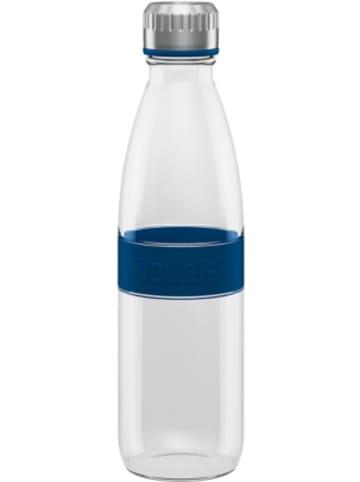 "Boddels Trinkflasche ""DREE"" 0,6l"