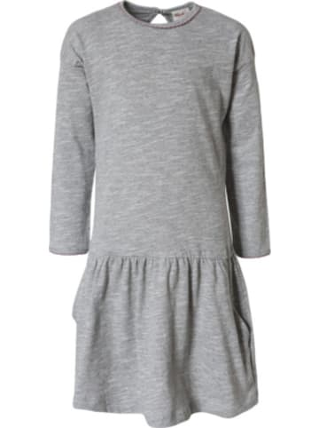 People Wear Organic Kinder Jerseykleid