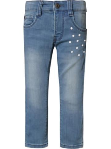 Blue Seven Jeanshose