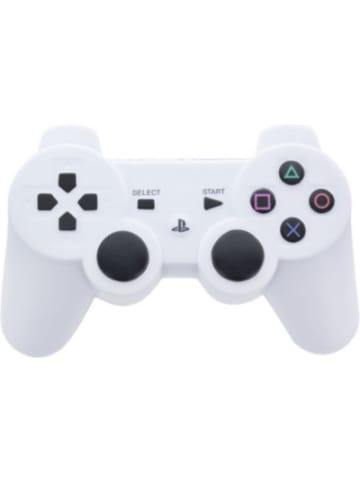 Paladone Playstation Stress Ball Controller (weiss)