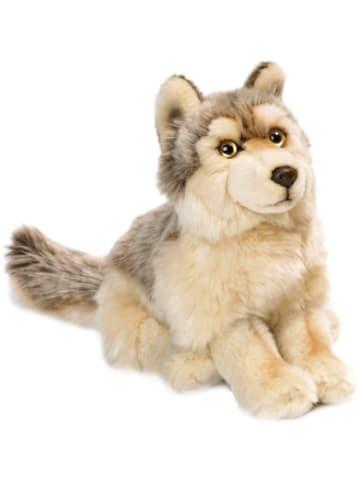 WWF Plüschtier Wolf (25cm)