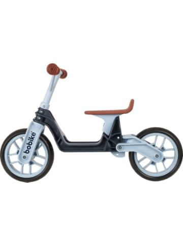 Bobike Balance Bike Denim Deluxe