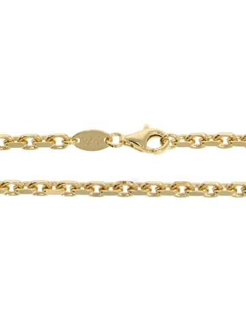 "Engelsrufer  Halskette ""50 cm ERNA-50-327G"" in gold"