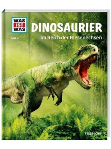 Tessloff Dinosaurier
