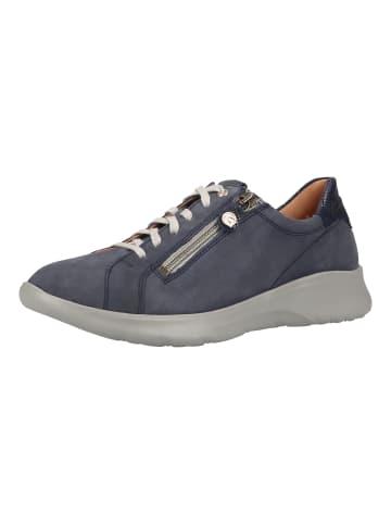 Ganter Sneaker in Dunkelblau