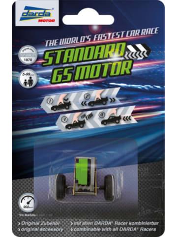 Darda ® Standard GS Motor