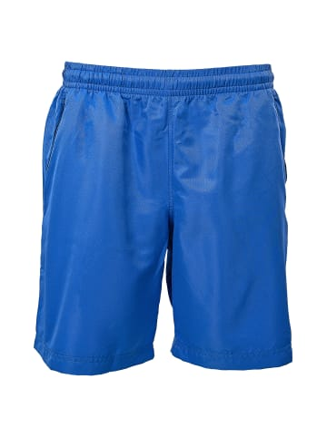 Sergio Tacchini Shorts Rob 020 Shorts in campan/nav