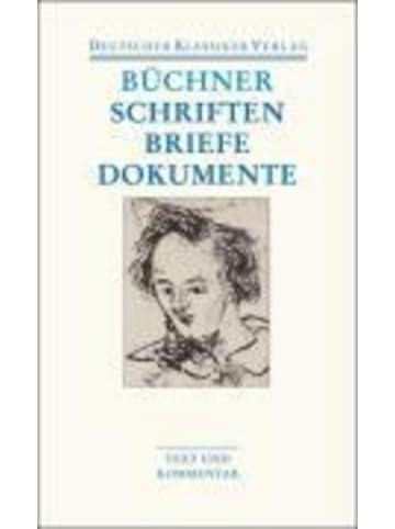 Deutscher Kanuverband Dichtungen, Schriften, Briefe, Dokumente