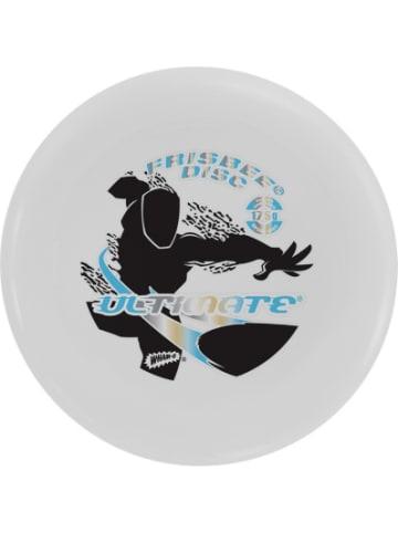 Wham - o Wham-O Frisbee Ultimate - White