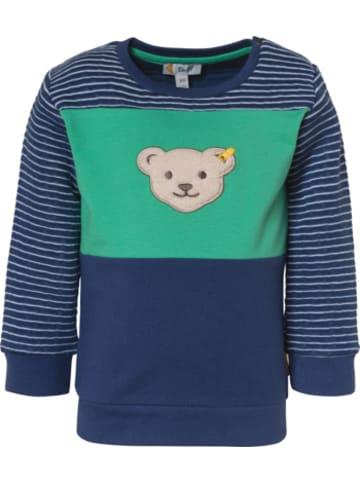 Steiff Baby Sweatshirt