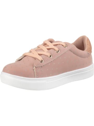 CHARLIE & CO Sneakers Low