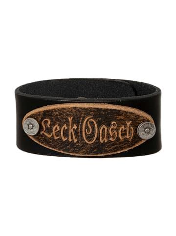 Sima Armband 57984 Leck Oasch
