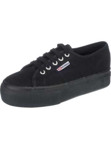 Superga 2790 Sneakers Low