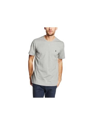 Ralph Lauren Wäsche in uni