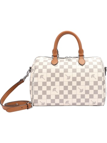 JOOP! Cortina Piazza Aurora Handbag Shz Handtasche