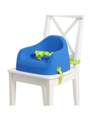 Koru Kids Toddler Booster in Ocean Blue