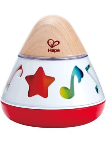 Hape Toys Musikkreisel