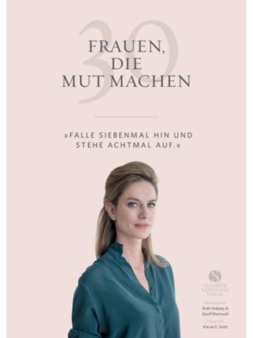 Elisabeth Sandmann Verlag 30 Frauen, die Mut machen