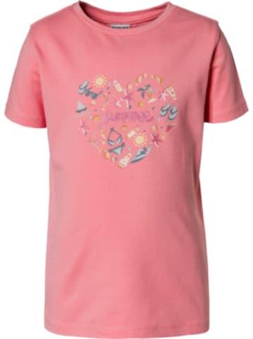 Boley  T-Shirt BASIC LINE