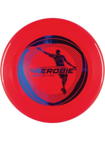 Aerobie - Medalist 175G Disc (red)