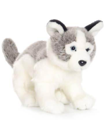 WWF Plüschtier Husky (23cm)