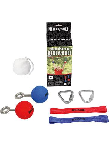 Slackers Ninja Balls 2er
