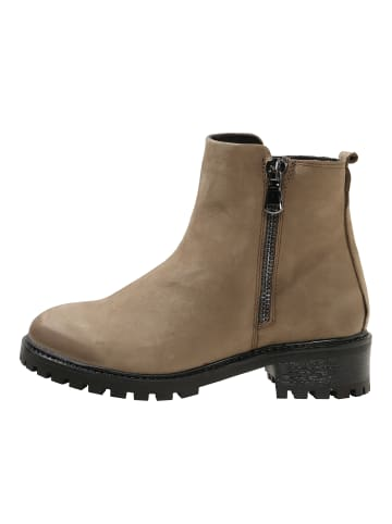 COX Boots Boots in khaki