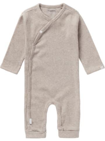 Noppies Baby Strampler, Organic Cotton