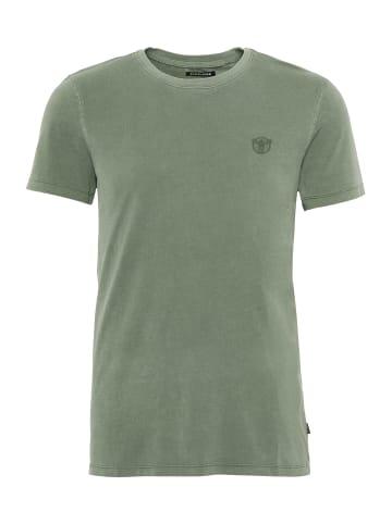 Chiemsee T-Shirt in Laurel Wreat