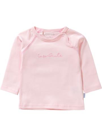 Bess Baby Langarmshirt