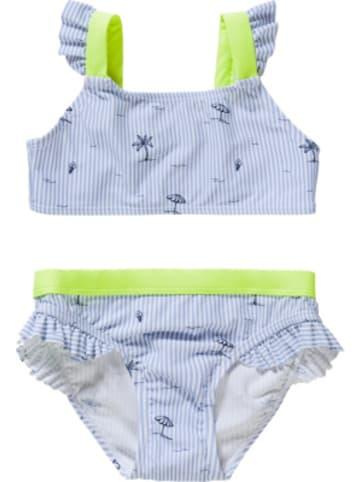 Name it Kinder Bikini NKFZIKKONA