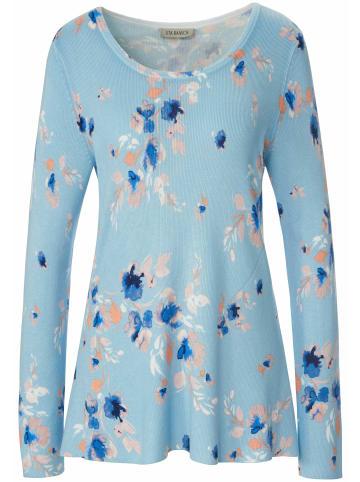 UTA RAASCH Pullover Pullover in multicolor