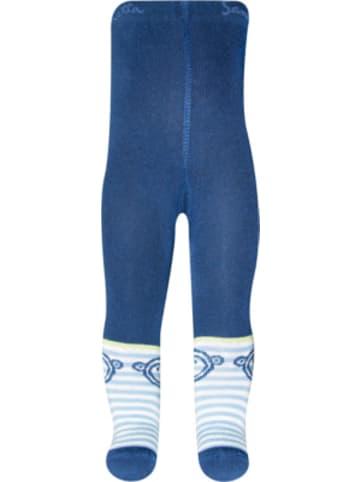 Sanetta socks Baby Strickstrumpfhose