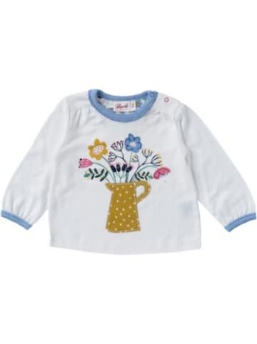 People Wear Organic Langarmshirt , Organic Cotton