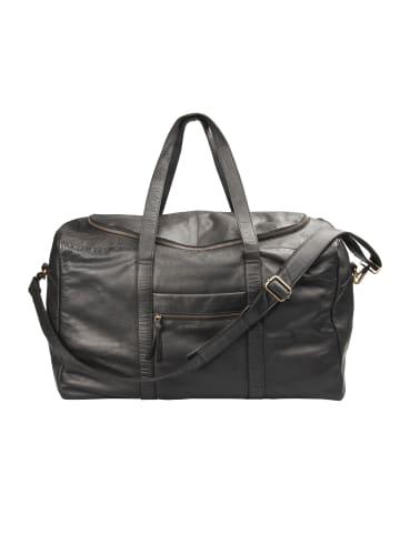 TREATS Reisetaschen Betty in schwarz