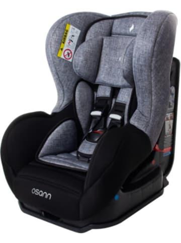 Osann Auto-Kindersitz Safety Baby, Melange