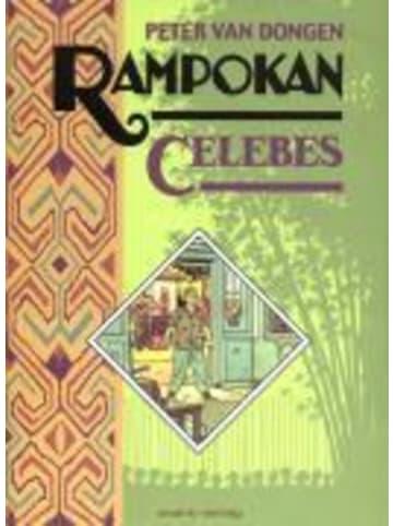 Avant Rampokan - Celebes