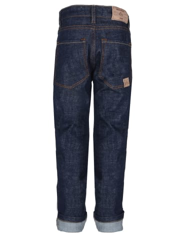 "Band of Rascals Jeans "" Slim Fit "" in blau"