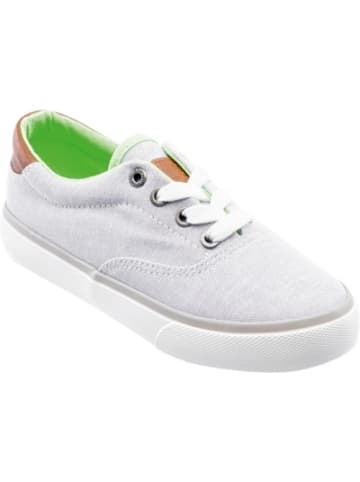 Iguana Sneakers Low HOLTE