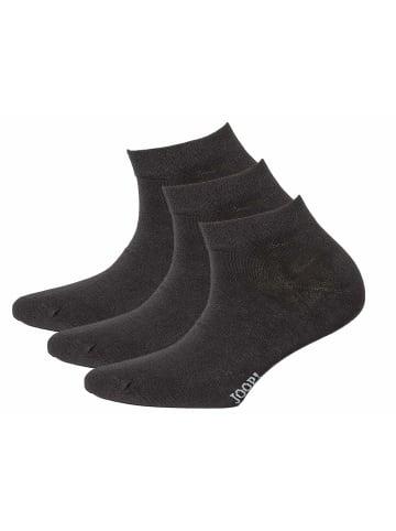 JOOP! Socken in Schwarz