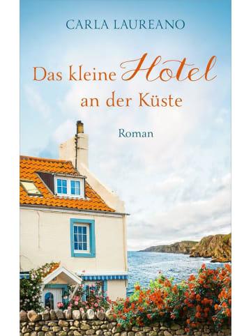 Gerth Medien Das kleine Hotel an der Küste | Roman