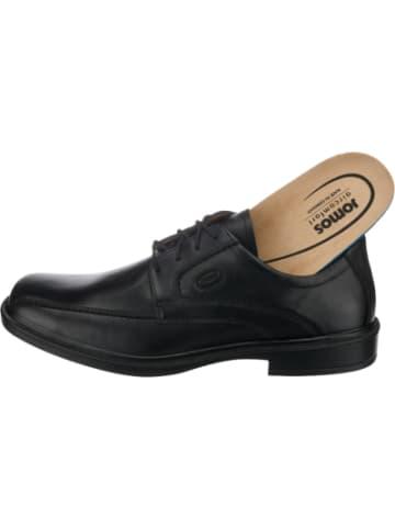 Jomos Business Schuhe