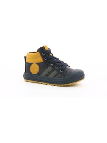 Mod8 Sneakers High TALOU