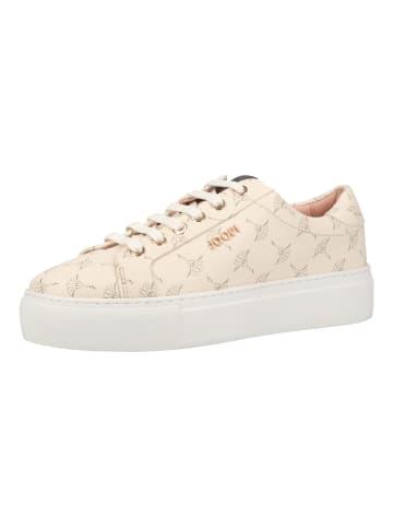 JOOP! Sneaker in Beige